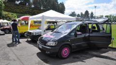 Rally degli Eroi 2013: la gara - Immagine: 21