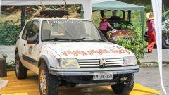 Rally degli Eroi 2013: la gara - Immagine: 22
