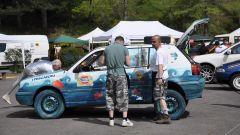 Rally degli Eroi 2013: la gara - Immagine: 27