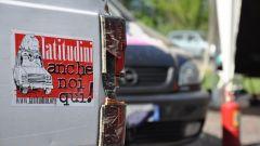 Rally degli Eroi 2013: la gara - Immagine: 7