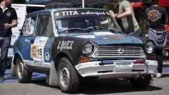 Rally degli Eroi 2013: la gara - Immagine: 29