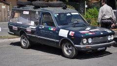 Rally degli Eroi 2013: la gara - Immagine: 30