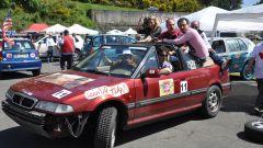 Rally degli Eroi 2013: la gara - Immagine: 32