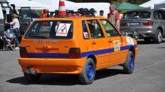 Rally degli Eroi 2013: la gara - Immagine: 33