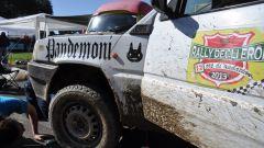 Rally degli Eroi 2013: la gara - Immagine: 6