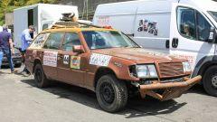 Rally degli Eroi 2013: la gara - Immagine: 10