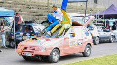 Rally degli Eroi 2013: la gara - Immagine: 12