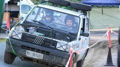 Rally degli Eroi 2013: la gara - Immagine: 1