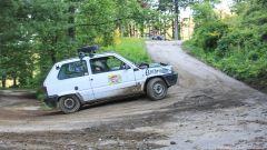 Rally degli Eroi 2013: la gara - Immagine: 36