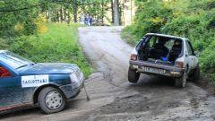 Rally degli Eroi 2013: la gara - Immagine: 35