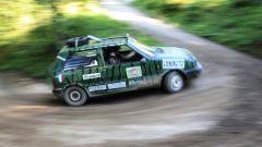Rally degli Eroi 2013: la gara - Immagine: 37