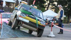 Rally degli Eroi 2013: la gara - Immagine: 17