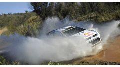 Rally del Portogallo 2016
