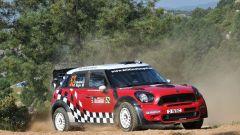 Rally d'Italia Sardegna 2011 - Immagine: 13