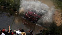 Rally d'Italia Sardegna 2011 - Immagine: 17