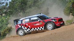Rally d'Italia Sardegna 2011 - Immagine: 18