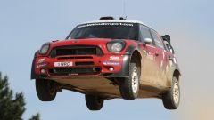 Rally d'Italia Sardegna 2011 - Immagine: 9