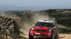 Rally d'Italia Sardegna 2011 - Immagine: 11