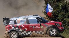 Rally d'Italia Sardegna 2011 - Immagine: 10
