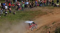 Rally d'Italia Sardegna 2011 - Immagine: 8