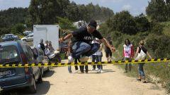 Rally d'Italia Sardegna 2011 - Immagine: 14
