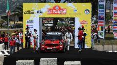 Rally d'Italia Sardegna 2011 - Immagine: 4