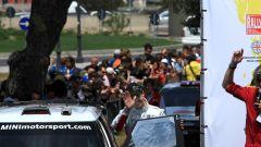 Rally d'Italia Sardegna 2011 - Immagine: 20