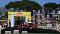 Rally d'Italia Sardegna 2011 - Immagine: 5