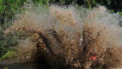 Rally d'Italia Sardegna 2011 - Immagine: 22