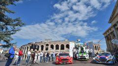 Rally Due Valli 2016 - Info e Risultati - Immagine: 3