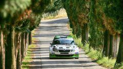 Rally Due Valli 2016 - Info e Risultati - Immagine: 4