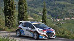 Rally Due Valli 2016 - Info e Risultati - Immagine: 5