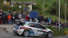 Rally Due Valli 2016 - Info e Risultati - Immagine: 6
