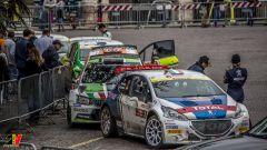 Rally Due Valli 2016