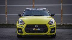 Rally Italia Talent 2019: ecco il Grande Fratello dei motori con Suzuki - Immagine: 3