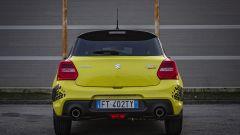 Rally Italia Talent 2019: ecco il Grande Fratello dei motori con Suzuki - Immagine: 4