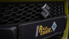 Rally Italia Talent 2019: ecco il Grande Fratello dei motori con Suzuki - Immagine: 8