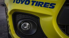 Rally Italia Talent 2019: ecco il Grande Fratello dei motori con Suzuki - Immagine: 10