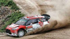Rally Portogallo - WRC 2016
