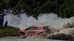 Rally San Marino 2016 - Info e Risultati - Immagine: 2