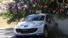 Rally San Marino 2016 - Info e Risultati - Immagine: 4
