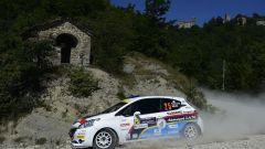 Rally San Marino 2016 - Info e Risultati - Immagine: 1