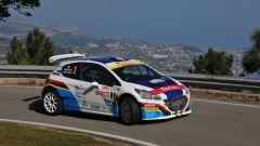 Anteprima Rally Sanremo 2016 - Immagine: 3