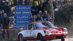Anteprima Rally Sanremo 2016 - Immagine: 5