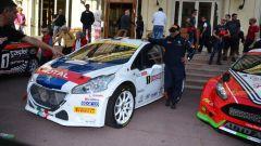 Rally di Sanremo 2016: le pagelle - Immagine: 4
