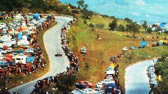 Rally Targa Florio 2016 - Info e Risultati - Immagine: 2