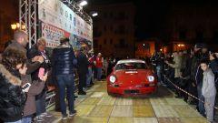 Rally Targa Florio 2016 - Info e Risultati - Immagine: 4