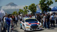 Rally Targa Florio 2016 - Info e Risultati - Immagine: 5
