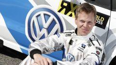 Rallycross 2018: GP Barcellona Spagna - Info, risultati, programma, orari - Immagine: 2