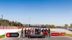 Rallycross 2018: GP Barcellona Spagna - Info, risultati, programma, orari - Immagine: 3